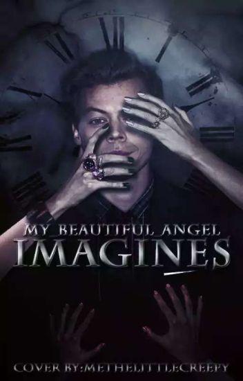 Imagines -H.S.