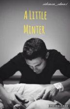 A little Minter {Miniminter Fanfiction} by Sidemen_sdmn1