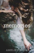 Memories by AmeliePieters