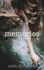 Memories by AmeliePieters