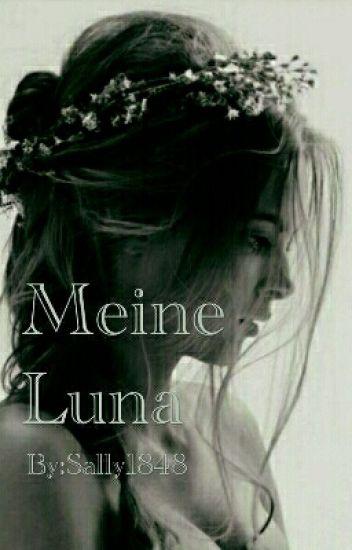 Meine Luna