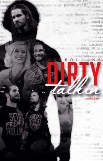 Dirty Talk'n