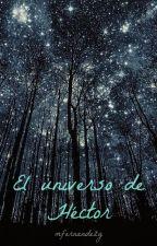 El universo de Héctor by mfernandezg
