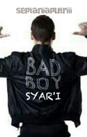 Bad Boy Syar'i