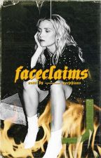 face claims by neguns