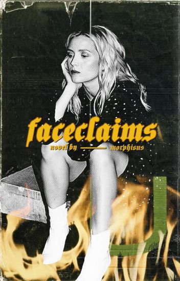 faceclaims.