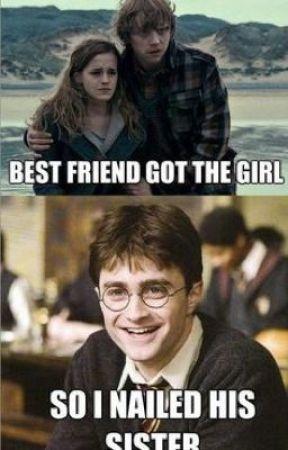 Harry Potter-Pornos