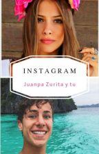 Instagram. [j.z] by zuritayhoran