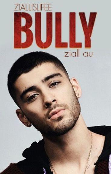 Bully z.h