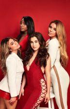 Fifth Harmony Lyrics  by HarmonizerHarmonizer