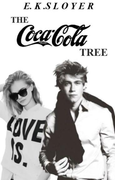 The Coke-Cola Tree | finale by EKShortstories