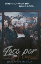 Loco Por Jimin ✧ KookMin by jpss_chan