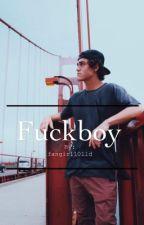 Fuckboy Bestfriend- E.D by fangirl1011d