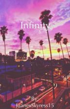 Infinity by JuanesSkyress15