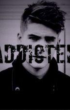 ADDICTED by SaraJimenez145