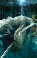 Historias de Lady Midnight by Jemyta
