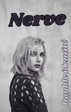 Nerve -Double identité by coraliematte