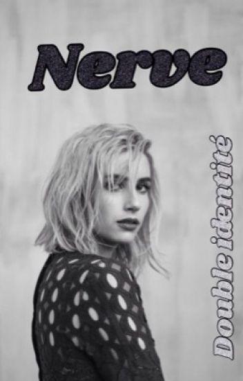 Nerve -Double identité