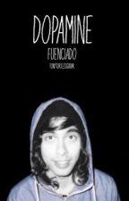 Dopamine: Fuenciado by tonyturtlesguitar