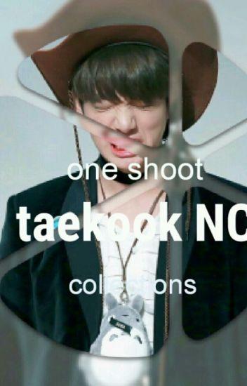 Kumpulan Oneshoot TaeKook NC