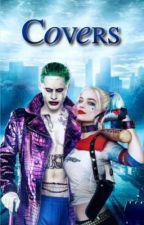 Covers  by _Vampirelips_