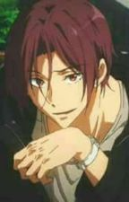 ❤you Are My True Love ❤(Rin Matsuoka Y Tu)  by Gise-pop