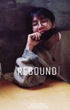 Rebound by PrinceRapmon