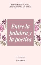 • Poesía Random • by AriiRodri