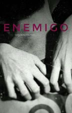 Enemigo [AU Sterek] by Dan_Sunderland