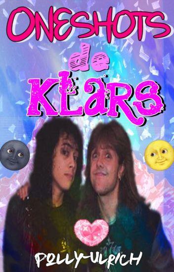 Oneshots de Klars (METALLICA)