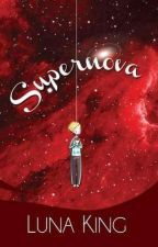 SUPERNOVA by lunaking_phr