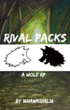 Rival Pack RP by 16hawkgirl16