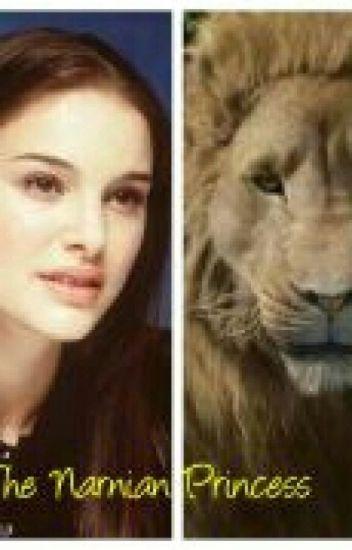 The Narnian Princess