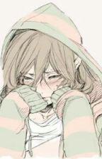 Akira Sora, Uma Romancista Em Treinamento  by Fresh_Annah