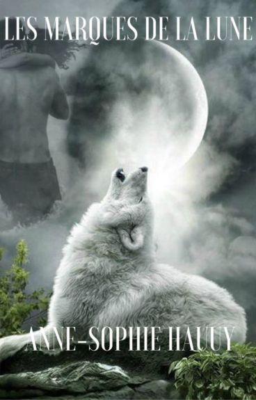 Les Marques de la Lune