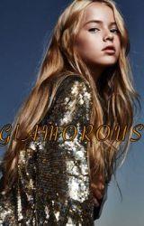 Glamorous by Hayesgirlfriend