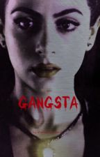 Gangsta //Jared Leto// by shadowhunterdoll