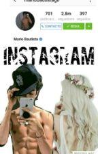 Instagram by Vale_Avi22