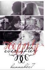Happily ever after by hannahbc7