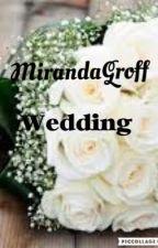 MirandaGroff Wedding by AlliLibertyMusicals