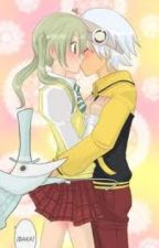 Mine (SoMa collection~) by Chibi__Chan02