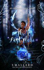 The Last Magi by BeautifulGoddes