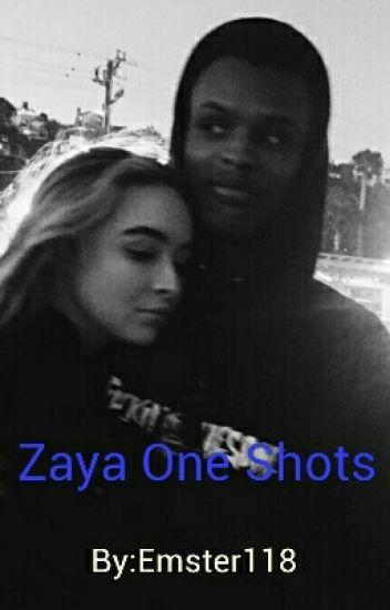 Zaya One Shots