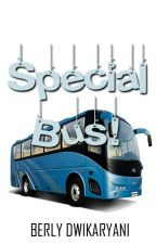 Special Bus! by berlystories