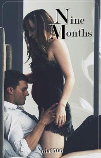 Nine Months [T.2]