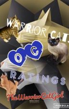 Warrior Cats OC Ratings by cant-we-be-17-76
