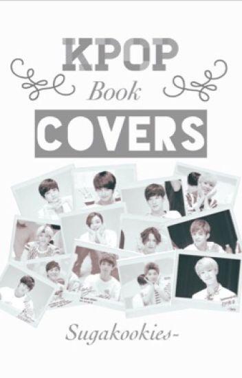 Kpop Book Cover Wattpad : Kpop book covers sleep deprived wattpad