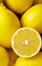 Hetalia Lemons by EmilyLuvsFoxs