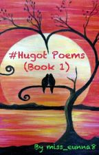 #Hugot Poems (Book 1) by miss_eunna8