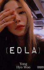 Enamorada De La Mentira by Yong_EunBi428
